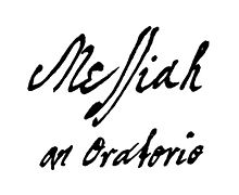 220px-Messiah-titlepage
